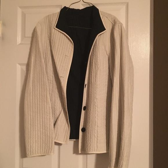 7efbaff56e70 Melinda Miller s Closet ( murfreesboro)